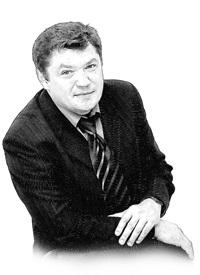 Sergej_Sergeevich_Kozlov