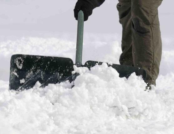 uborka-snega