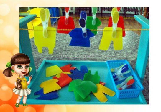 Дидактические пособия своими руками для детского сада картинки