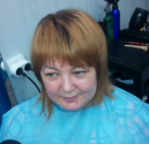 Татьяна Сухих1