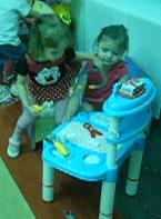 nabor bolnica