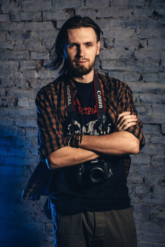 AlekseiEfanov