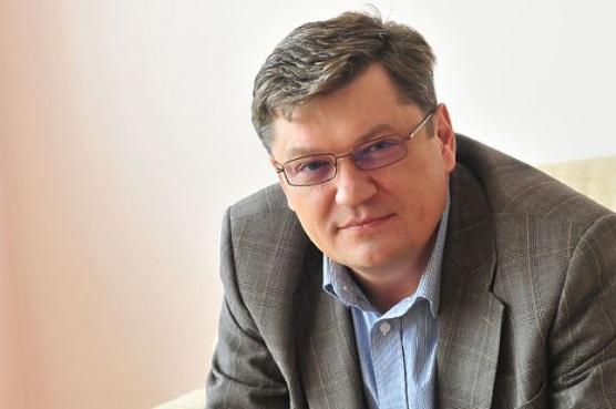Sergej_Sergeevich_Kozlov1