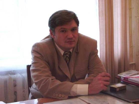 Sergej_Sergeevich_Kozlov3