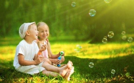 detstvo-osobennoe-vrema