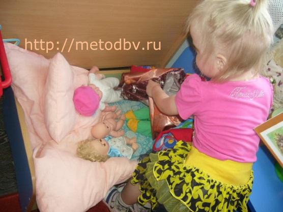 igra-dochki-materi