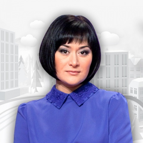 irina-molchanova
