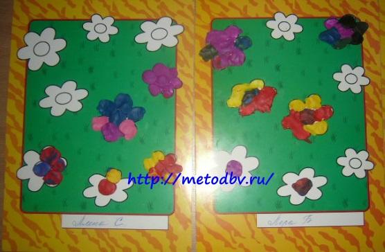 risovanie-plastilinom