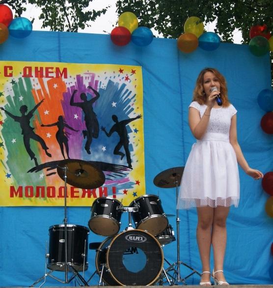 A-Smirnova