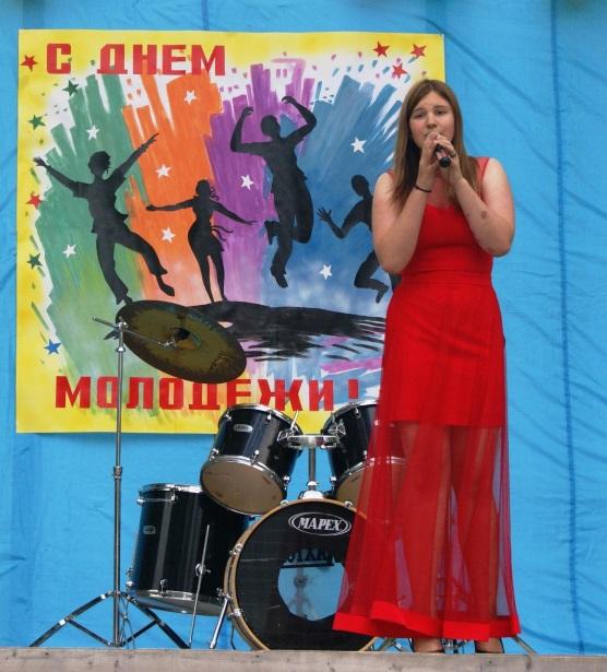 Darja-Nesterova