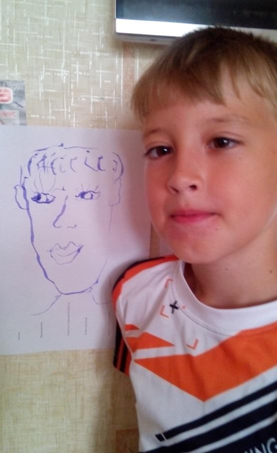 risuem-portret1