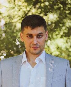 RuslanBelii