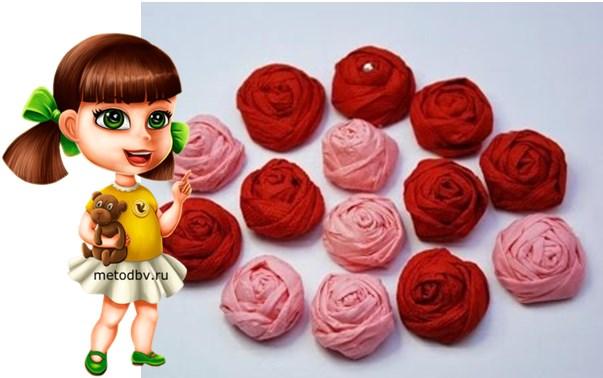 roza-iz-salfetki1