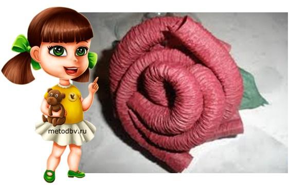 roza-iz-salfetki2