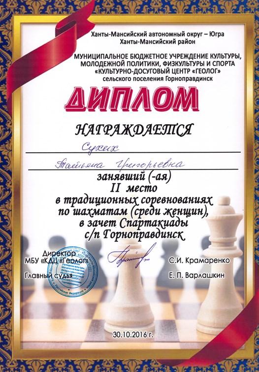 schahmati1