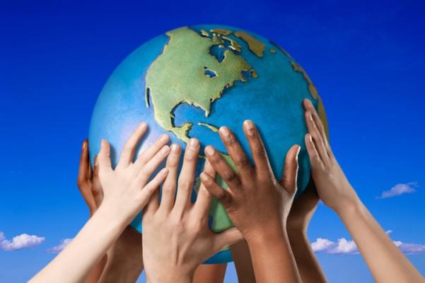 экологический праздник