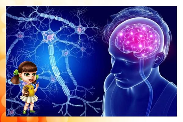 создание нейронных связей