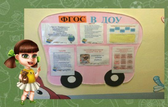 Самоанализ занятия воспитателя детского сада образец по фгос