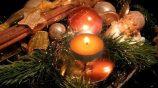 Рождественские гадания разных стран