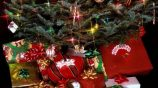 Какие новогодние подарки дарят в разных странах?