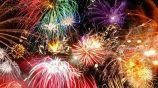Новый год и интересные новогодние приметы разных государств