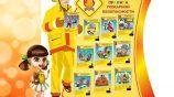 Консультация для родителей по пожарной безопасности – как организовать это мероприятие?