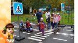 Безопасность детей на прогулке – важные моменты, которые нужно знать всем