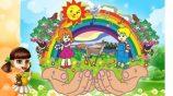 Экологическое воспитание дошкольников – как научить понимать и любить окружающий мир?