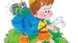 Самообразование: экологическое воспитание дошкольников