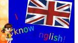 Изучение английского языка — начинаем со стихов