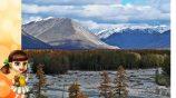 Хозяйка Белой горы — как я нашла место своей работы