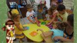 Группа детей с ОВЗ в детском саду: какие трудности нас ожидают?