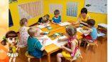 Дисциплина в группе во время занятий — консультация для воспитателей