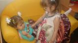 Алгоритм сюжетно-ролевых игр в детском саду