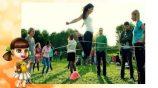 Игры нашего детства — в какие игры вы играли в детском возрасте?