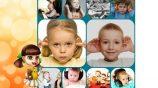 Игры для детей с нарушением слуха – играем и обучаемся