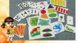 Простые занимательные игры для дошкольников – когда нечем заняться дома