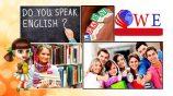 Причина изучения иностранного – осваиваем новую тему