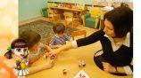 Индивидуальная работа с дошкольниками (планирование): ответ по просьбе читателя