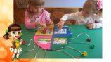 Конспект занятия по ознакомлению с окружающим миром для детей с ЗПР: как составить?