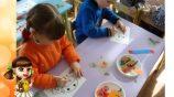 Какие можно взять темы кружковых работ в детском саду?