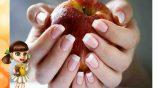 Лечение ногтей дома – простые рецепты и доступные секреты