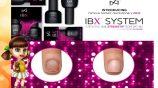 Лечение ногтей системой ibx – прогрессивная технология или очередная ложь рекламы?