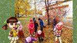 Наблюдение на прогулке – гуляем и изучаем мир вместе с детьми!