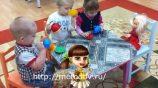 В каком возрасте лучше привлекать детей в сюжетную игру?