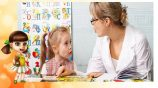 Нарушение речи детей – развяжем маленькие язычки!
