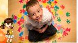 Обучение детей с РАС – как организовать процесс эффективно?