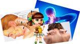 Как лечить остеохондроз в домашних условиях: возможно ли это?
