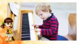 Развитие талантов у ребенка – важный момент воспитания