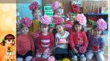 Оригинальные утренники 8 Марта в детском саду: новые или старые идеи